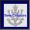 Link to New Colours Parade